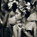 Membaca Kepribadian Wanita dari Angka Hari Kelahiran dalam Bali