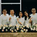 Keuntungan Staycation Dengan Hotel Keluarga Di Bandung