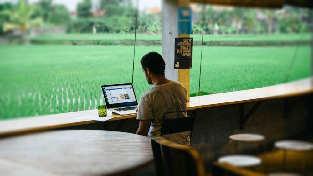 Tantangan Work From Bali dan Cara Mengatasinya